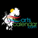 Broward Arts Calendar